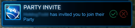 invite_confirm.png