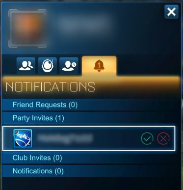 invite_notification.png