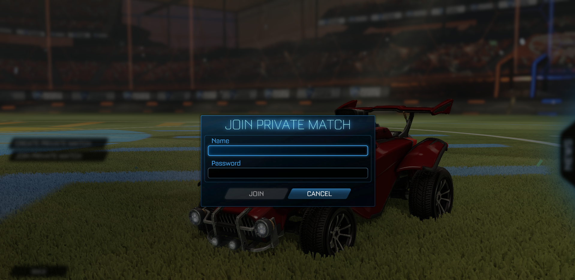 private_match_join.png